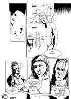 555 : Chapitre 1 page 3
