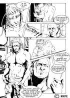 555 : Chapitre 1 page 4