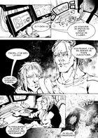 555 : Chapitre 1 page 6