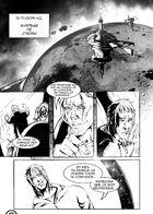 555 : Chapitre 1 page 7