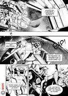 555 : Chapitre 1 page 8