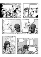 Mash-Up : Capítulo 6 página 5