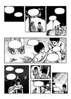 Mash-Up : Capítulo 6 página 9
