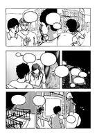 Mash-Up : Capítulo 6 página 14