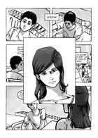Mash-Up : Chapitre 6 page 2