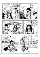 Mash-Up : Chapitre 6 page 3