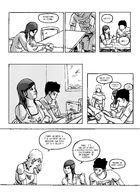 Mash-Up : Chapitre 6 page 6