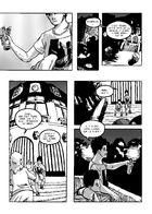 Mash-Up : Chapitre 6 page 7