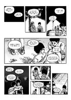 Mash-Up : Chapitre 6 page 9