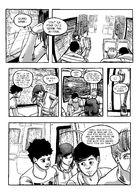 Mash-Up : Chapitre 6 page 10