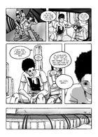 Mash-Up : Chapitre 6 page 12