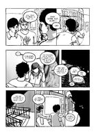 Mash-Up : Chapitre 6 page 14