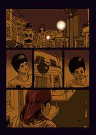 Mash-Up : Chapitre 6 page 17