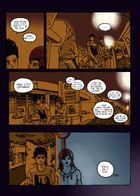 Mash-Up : Chapitre 6 page 19