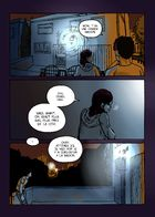 Mash-Up : Chapitre 6 page 20