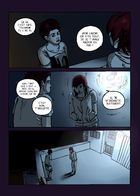 Mash-Up : Chapitre 6 page 22