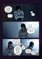 Mash-Up : Chapitre 6 page 23