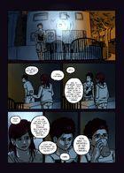 Mash-Up : Chapitre 6 page 24