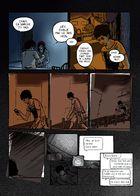 Mash-Up : Chapitre 6 page 25