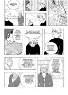 FULL FIGHTER : Chapitre 4 page 5