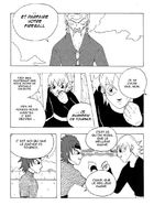 FULL FIGHTER : Chapitre 4 page 6