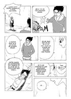 FULL FIGHTER : Chapitre 4 page 10