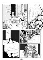 Due uomini e un cammello : Глава 9 страница 12