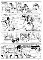 Due uomini e un cammello : Глава 9 страница 2