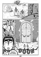 Due uomini e un cammello : Глава 9 страница 11