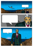 Saint Seiya Ultimate : Capítulo 24 página 11