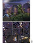 BKatze : Chapitre 1 page 21