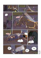 BKatze : Chapitre 1 page 22