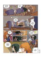 BKatze : Chapitre 1 page 23