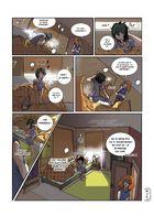 BKatze : Chapitre 1 page 24