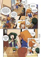 BKatze : Chapitre 1 page 25
