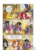 BKatze : Chapitre 1 page 26