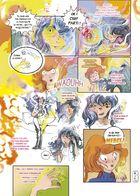 BKatze : Chapitre 1 page 27