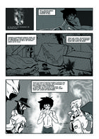 My Destiny  : Chapitre 13 page 2