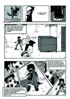 My Destiny  : Chapitre 13 page 4