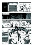 My Destiny  : Chapitre 13 page 7