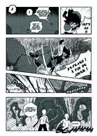 My Destiny  : Chapitre 13 page 9