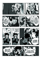 My Destiny  : Chapitre 13 page 12