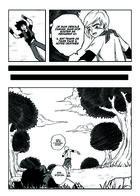 My Destiny  : Chapitre 13 page 17