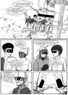 -1+3 : Capítulo 9 página 2