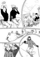-1+3 : Capítulo 9 página 4
