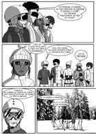 -1+3 : Capítulo 9 página 5