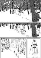 -1+3 : Capítulo 9 página 7
