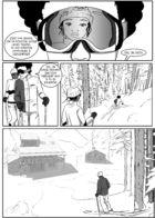 -1+3 : Chapitre 9 page 10