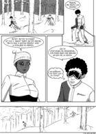 -1+3 : Chapitre 9 page 12