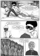 -1+3 : Chapitre 9 page 14